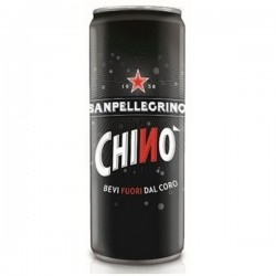 CHINOTTO LATTINA 33cl