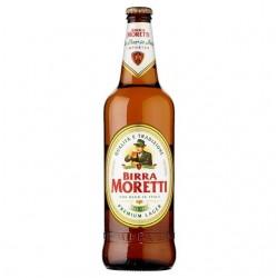 MORETTI 33cl