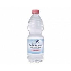 ACQUA NATURALE 1/2 litro